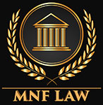 Maria N.Fournari  - MNF Law